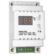 Реле (регуляторы) температуры terneo b фото