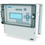 Электромагнитный расходомер Q-Eye MAG фото