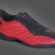 Кроссовки для зала и волейбола модель 76229-5
