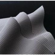 Теплоизоляционные ткани марки ВАТИ фото