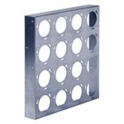 Серия F270 монтажная рамка для фильтров с активированным углем фото