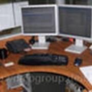 Поставка компьютерного оборудования и программного обеспечения фото