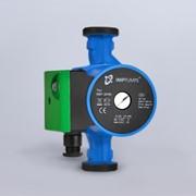 IMP Pumps серии NMT