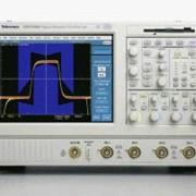 Осциллограф Tektronix TDS-5032B фото