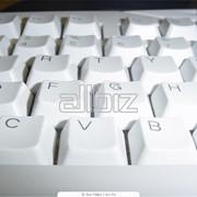 Настройка программ на компьютере фото