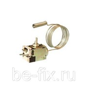 Термостат (терморегулятор) для холодильника TAM-113-1 фото