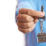 Помощь в приватизации квартир фото