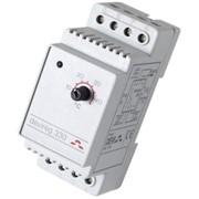 Терморегуляторы, электронные терморегуляторы фото