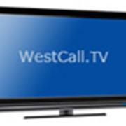 IPTV фото