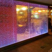 Панель водно-пузырьковая фото