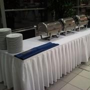 Заказ помещения для фуршетов и свадеб. Кафе. Киев. фото