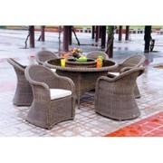 Комплект мебели Вивальди 2 фото