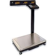 Торговые весы МК-Т фото