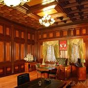 Мебель для кабинетов Гоццоли фото