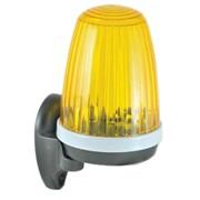 Сигнальна лампа 230 В фото