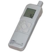 Термометр контактный ТК-5.04 фото
