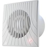 Вентилятор AWENTA 15,4x15,4 O100 WA100 T фото