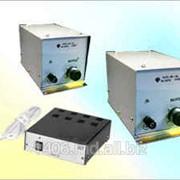 Устройство защиты помещений от утечки информации по электрической сети SP-41 фото