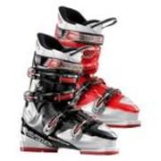 Ботинки горнолыжные Rossignol Exalt X6 фото