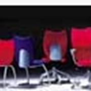 Кресла Siena фото