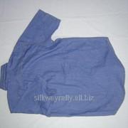 Куртка джинсова женская JINSI KOYNEK GOLLSYZ 2014 фото