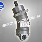 Гидронасос 210.12.05 (210.12.12.00Г) шпонка, правого вращения. фото