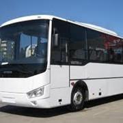 Автобус Otokar Navigo 185 SE фото
