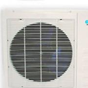 Монтаж систем кондиционирования и вентиляции, отопления Установка промышленных и бытовых кондиционеров (сплит систем) фото