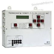 Газоанализатор Хоббит-Т-H2S с цифровой индикацией фото