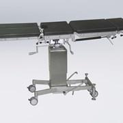 Судовое медицинское оборудование фото