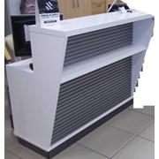 Фабрика экологичной мебели «ПКМ» специализируется на изготовлении индивидуальной корпусной и встроенной мебели на заказ фото