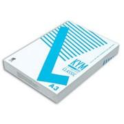 Бумага для ОфТех KYM LUX Classic (А3,80г,150%CIE,FI) пачка 500л фото