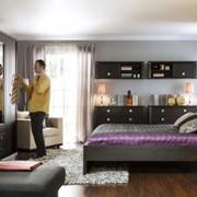 Спальня, вариант 5 фото