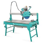 Оборудование для обработки камня C 350 iPower фото