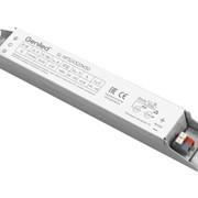 Блок питания Geniled GL-HP32A320M30 фото