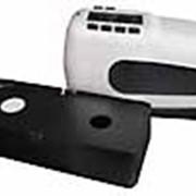 Спектрофотометр X-Rite SP 60 фото
