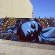 Граффити фото