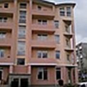 Квартиры 2-х комнатные Черновцы. Квартиры в Черновцах. Жилье в Черновцах. Новостройки в Черновцах.