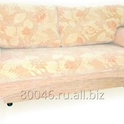 Диван-кровать ФЛАГМАН фото
