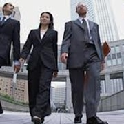 Бухгалтерские консультации. Подготовка и сдача бухгалтерской и налоговой отчетности фото