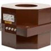 Проходной измерительный трансформатор тока ТЛП-10-1