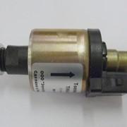 Топливный насос ( PLANAR-8D-24) фото
