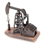 Набор Нефтяная вышка фото