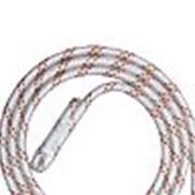 Полиамидный шнур фото