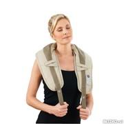 Ударный Массажер для массажа шеи и плеч Hada фото