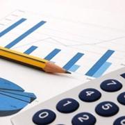 Восстановление бухгалтерского учета и отчетности. Возобновление бухгалтерского учета фото