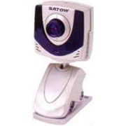 WEB камера SATOW фото