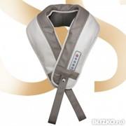 Массажное устройство для шеи и плеч Power Tap Restup фото