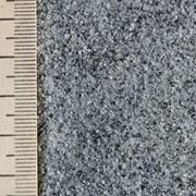 Материалы кварцевые фракционированные ТУ 571726-001-94779610-2014 фр. 0,2-0,8 мм фото