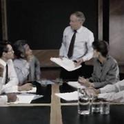 Оценка бизнеса фото